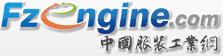 中国万博官网ManbetX登录注册设备网 智能化万博官网ManbetX登录注册设备第一门户